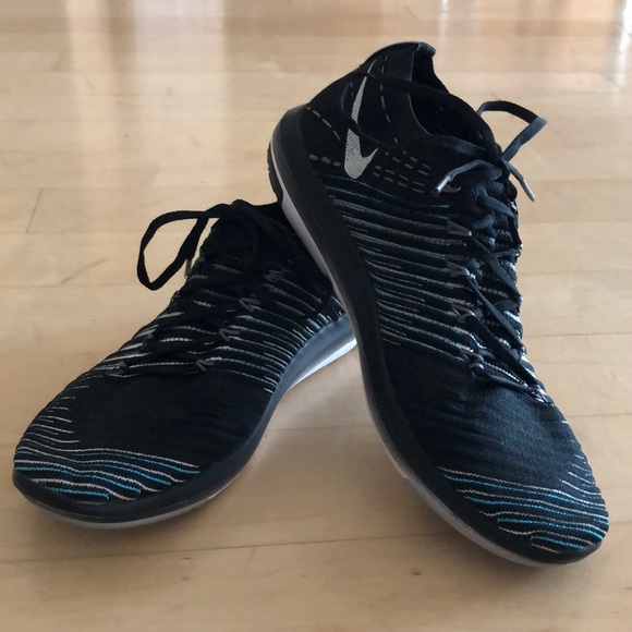 Nike Shoes - NIKE LAB women's training shoes